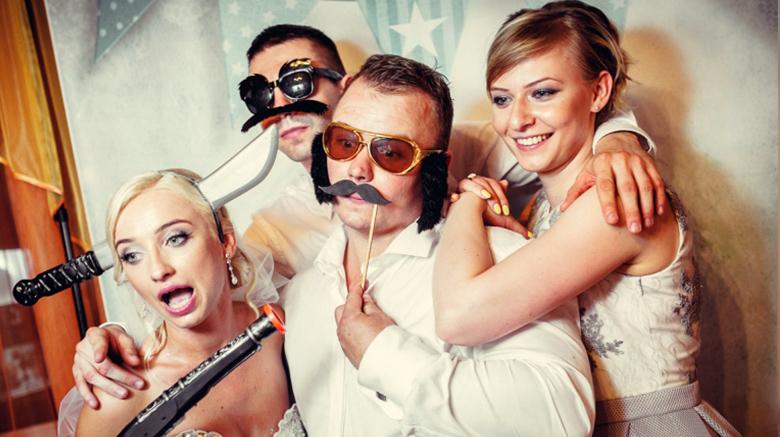 program_svadba