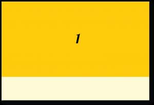 10x15jednotka