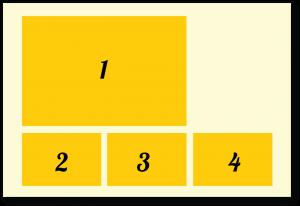 10x15stvorka